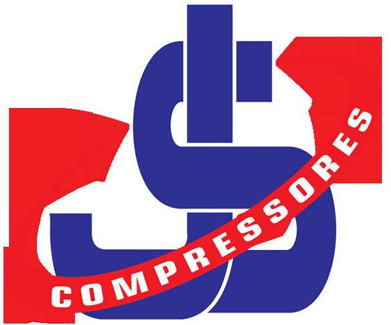 JS Compressores